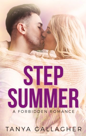 Step Summer